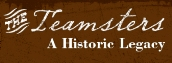 Visit teamster.org/about/teamster-history!